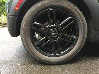 Picture of 2013 MINI Cooper Coupe S