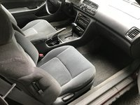 Picture of 1997 Honda Accord LX Coupe