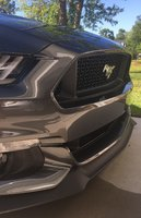 Picture of 2015 Ford Mustang GT Premium