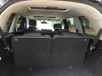 Picture of 2012 Mercedes-Benz GL-Class GL 350 BlueTEC, interior, gallery_worthy