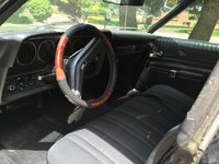 Picture of 1973 Ford Torino, interior, gallery_worthy