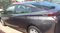 Picture of 2016 Toyota Prius Four Touring, exterior, gallery_worthy