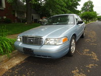 Picture of 2004 Ford Crown Victoria LX Sport