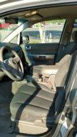 Picture of 2006 Mitsubishi Endeavor LS, interior