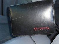 Picture of 2003 Toyota RAV4 Base, interior