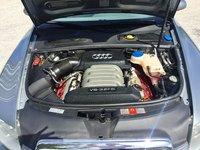 Picture of 2007 Audi A6 3.2 Quattro