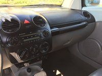 Picture of 2006 Volkswagen Beetle 2.5L PZEV Convertible