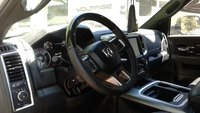 Picture of 2016 Ram 3500 Laramie Longhorn Limited Mega Cab 6.3 ft. Bed 4WD