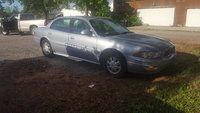 Picture of 2005 Buick LeSabre Limited
