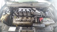 Picture of 2004 Ford Taurus SES, engine