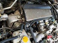 Picture of 2006 Subaru Baja Turbo, engine, gallery_worthy