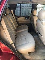 Picture of 2005 Buick Rainier CXL