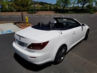 Picture of 2014 Lexus IS C 350C RWD, exterior, gallery_worthy
