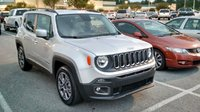 Picture of 2015 Jeep Renegade Latitude