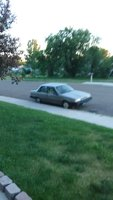 Picture of 1986 Toyota Camry DX