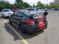 Picture of 2015 Subaru WRX STI Limited