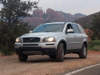 Picture of 2007 Volvo XC90 3.2 AWD