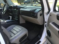 Picture of 2007 Hummer H2 SUT Luxury, interior, gallery_worthy