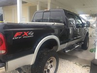 Picture of 2007 Ford F-250 Super Duty Lariat Super Cab 4WD