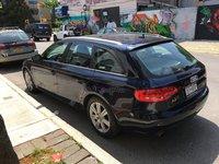Picture of 2010 Audi A4 Avant 2.0T Quattro Premium, exterior