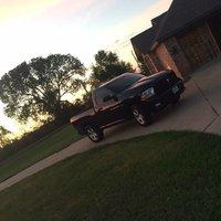 Picture of 2012 Ram 1500 SLT, exterior