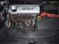 Picture of 2010 Lexus HS 250h Premium FWD, engine, gallery_worthy