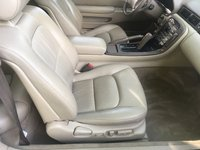 Picture of 1995 Lexus SC 400 Base, interior, gallery_worthy