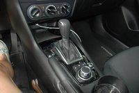 Picture of 2016 Mazda MAZDA3 i Sport, interior