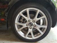 Picture of 2014 Mazda MX-5 Miata Grand Touring Convertible w/ Retractable Hardtop