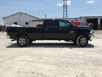 Picture of 2015 Ram 2500 Tradesman Crew Cab LB 4WD