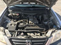 Picture of 2000 Honda CR-V LX, engine, gallery_worthy