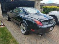 2005 Lexus SC 430 Picture Gallery
