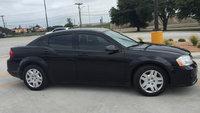 Picture of 2013 Dodge Avenger SE