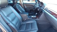 Picture of 2007 Ford Five Hundred Limited