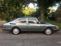 Picture of 1989 Saab 900 STD Hatchback, exterior, gallery_worthy