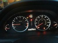 Picture of 2012 Honda Accord SE