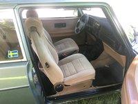 Picture of 1989 Saab 900 STD Hatchback, interior, gallery_worthy