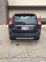 Picture of 2015 Volvo XC60 2015.5 T5