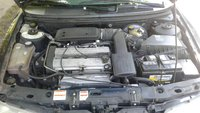 Picture of 1996 Ford Contour 4 Dr GL Sedan, engine, gallery_worthy