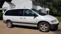 Picture of 1999 Dodge Grand Caravan SE FWD, exterior, gallery_worthy