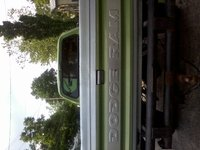 Picture of 1993 Dodge RAM 250 2 Dr LE Turbodiesel Extended Cab LB, exterior, gallery_worthy