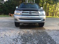 Picture of 2005 Toyota Tundra 4 Dr SR5 V8 4WD Crew Cab SB