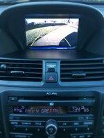 Picture of 2014 Acura TL Base w/ Tech Pkg, interior