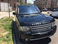 Picture of 2011 Land Rover Range Rover Autobiography, exterior, gallery_worthy