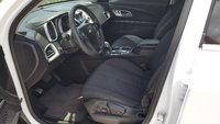 Picture of 2012 Chevrolet Equinox LS