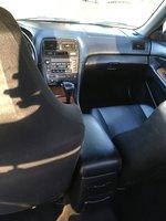 Picture of 1999 Lexus ES 300 Base