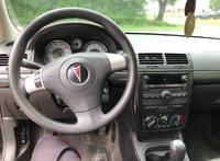 Picture of 2009 Pontiac G5 GT, interior, gallery_worthy