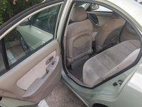 Picture of 2004 Hyundai Elantra GLS