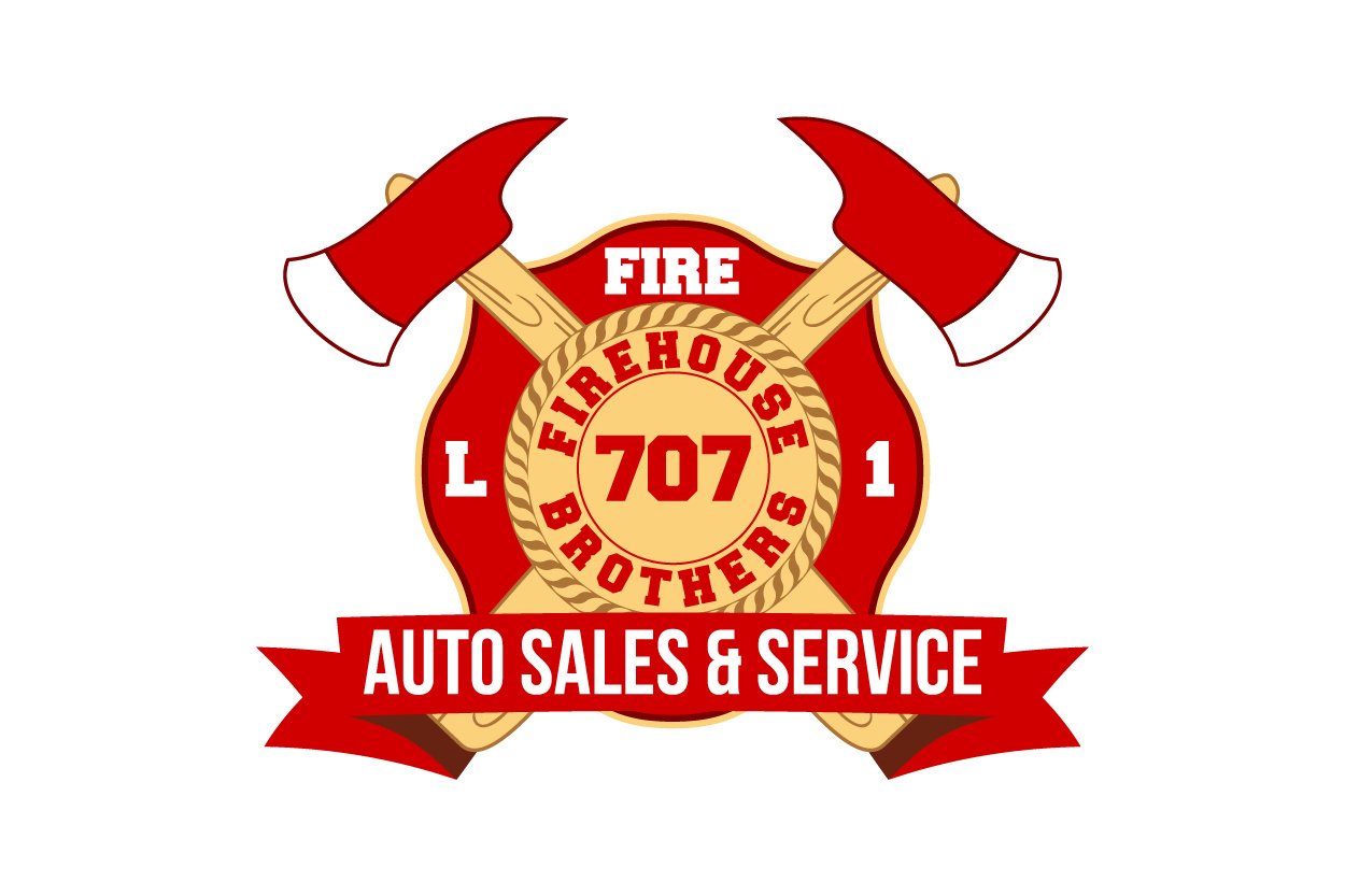 Firehouse Brothers Auto Sales And Services Myrtle Beach
