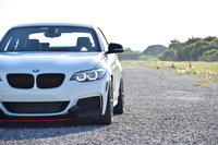 Picture of 2016 BMW 2 Series 228i SULEV, exterior